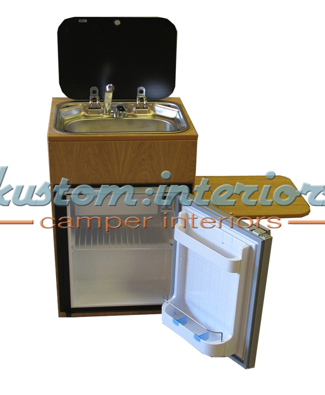 Kustom-sink-fridge-Smevcooker-unit04