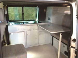 Kustominteriors-Vw-t5-camper-interior