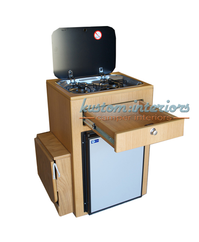 Kustom_cooker_unit_drawer94