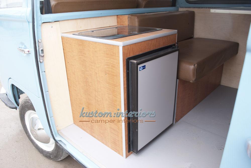 Kustominteriors-camper-catherine_renovation_bay46