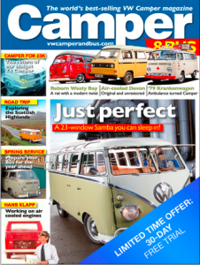 Camper&Bus-magazine-may2013