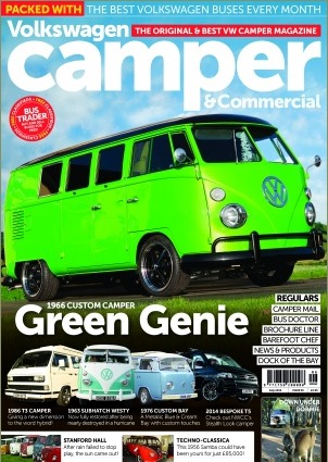 VWcamperandcommercial-custom-bus