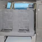 joes camper interior t5