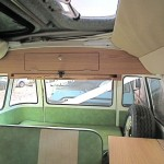 martin splitscreen interior 1