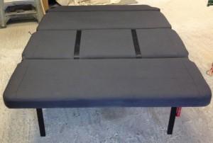 t5-smart-bedFW-rockandroll-bed