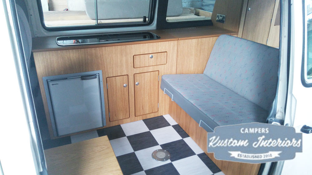 Chris-Cornish-t25-camper-interior