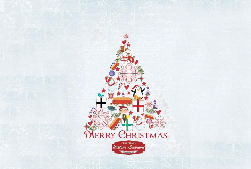 Cornish-christmas-tree_kustominteriors