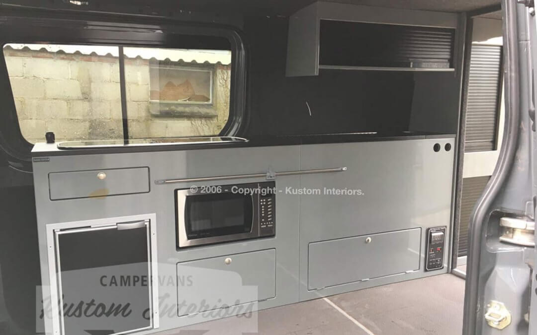 Crafter-interior-custombuilt-2