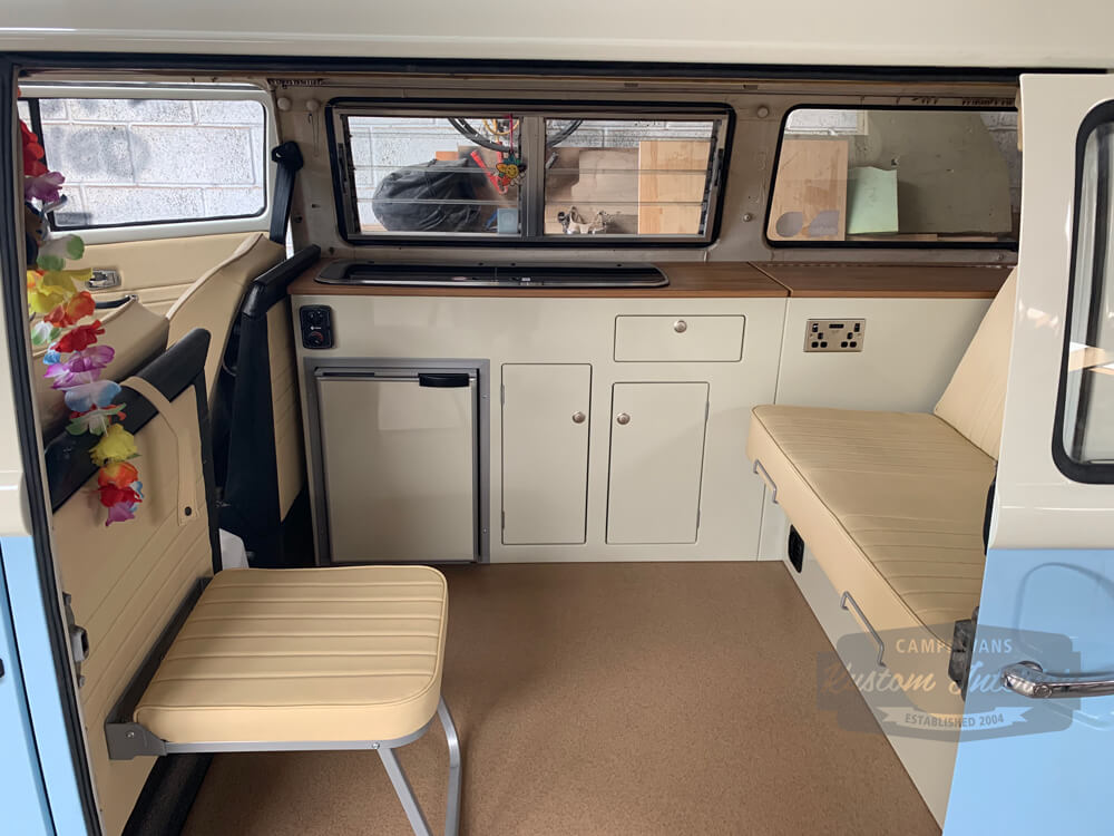 https://kustominteriors.co.uk/camper-renovation/