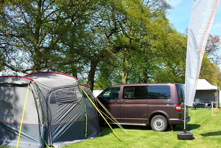 Kustom Interiors camper interiors_stanford Hall vw