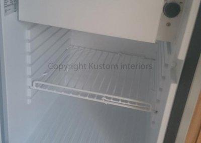 Kustom-clive-splitscreen-4-w