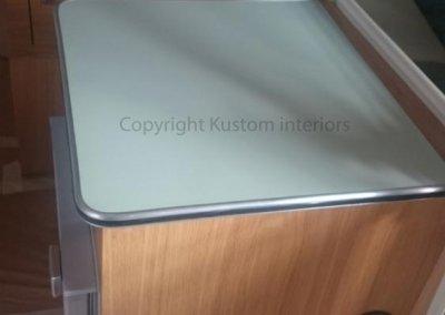 Kustom-clive-splitscreen-7-w