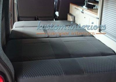 Kustom-wk63-t5-camper-conversion-forsale-1