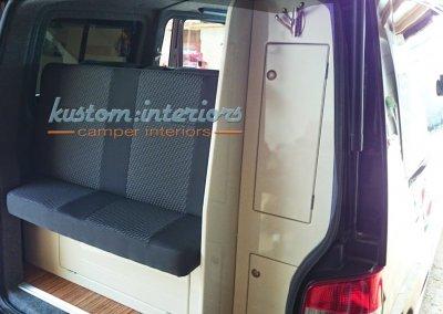 Kustom-wk63-t5-camper-conversion-forsale-12