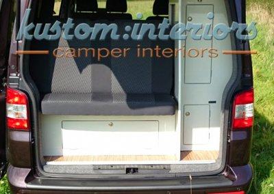 Kustom-wk63-t5-camper-conversion-forsale-13