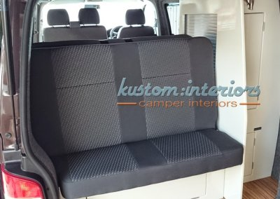 Kustom-wk63-t5-camper-conversion-swivel-front-bench