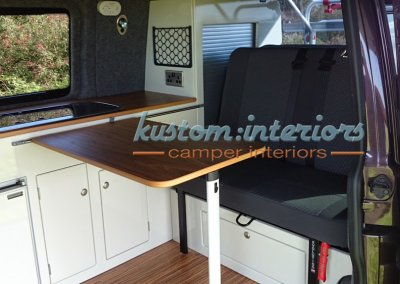 Kustom-wk63-t5-camper-conversion-forsale-5