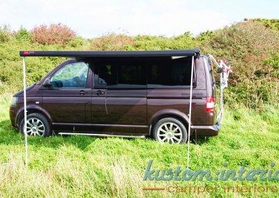 Kustom-wk63-t5-camper-conversion-forsale-6