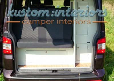 Kustom-wk63-t5-camper-conversion-forsale-7
