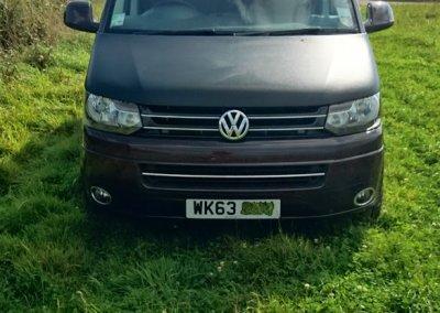 Kustom-wk63-t5-camper-conversion-forsale-9