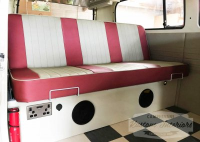 Kustom_andrew_bay-9-VW-Interior