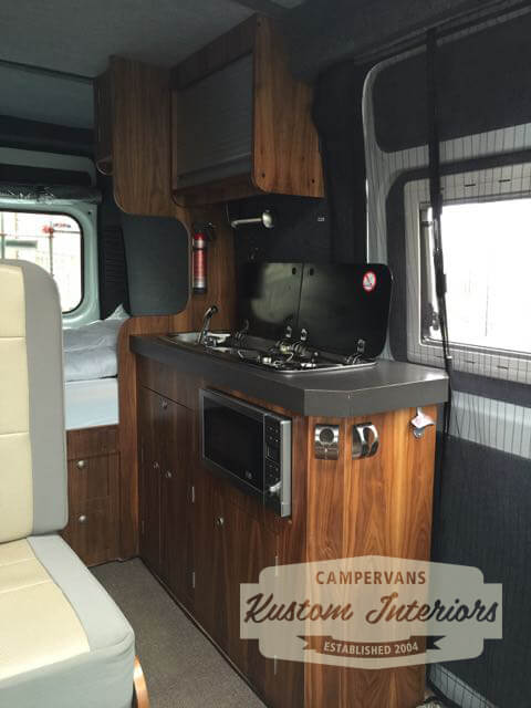 Fiat Ducato Camper For Sale Sold Vw Camper Interiors