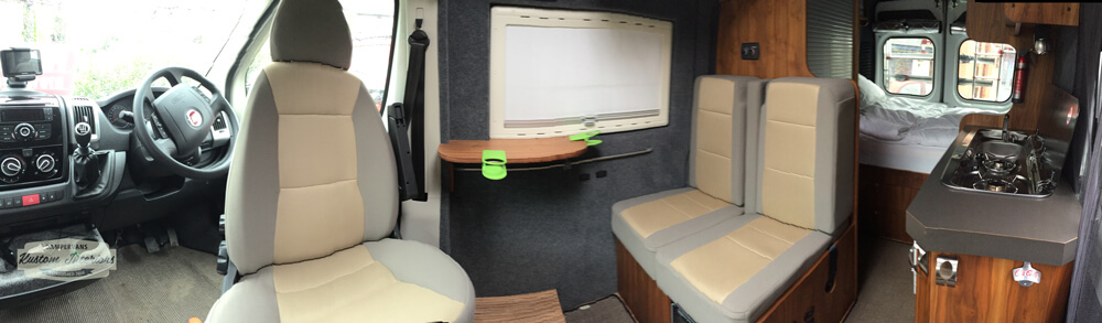 Kustominteriors-fiat-ducato-camper-for-sale-10