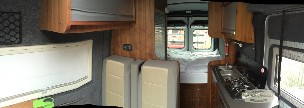 Kustominteriors-fiat-ducato-camper-for-sale-11