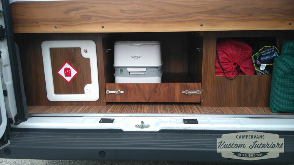 Kustominteriors-fiat-ducato-camper-for-sale-5