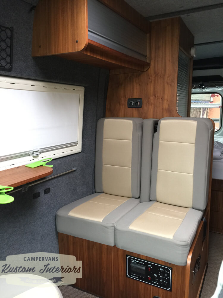 Kustominteriors-fiat-ducato-camper-for-sale-8