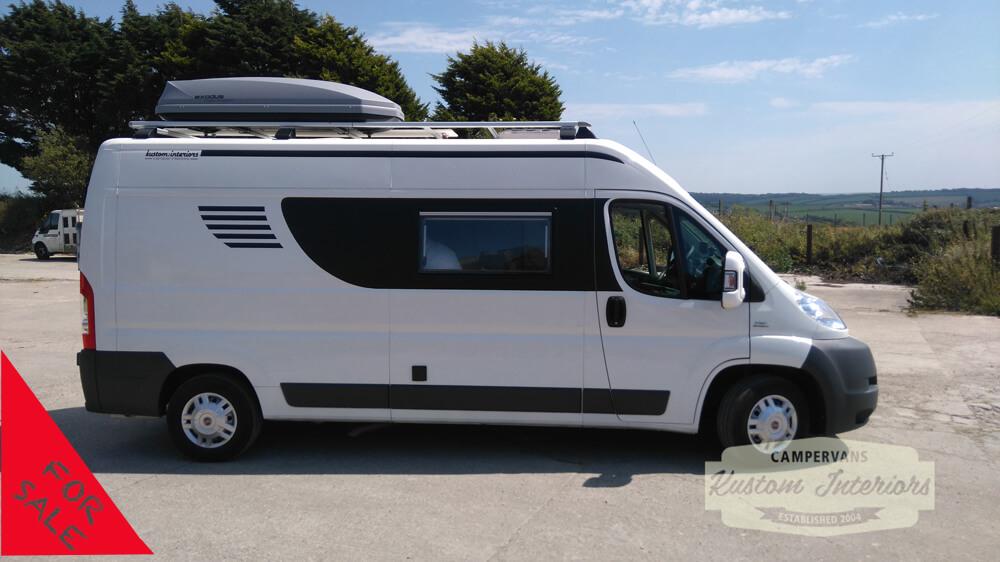fiat-ducato-camper-for-sale