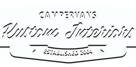 VW Camper Interiors - Camper Conversions - Kustom Interiors Cornwall