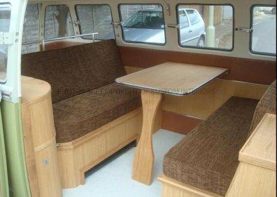 Phil-samba-camper-interior-kustominteriors2
