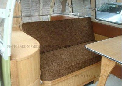 Phil-samba-camper-interior-kustominteriors3