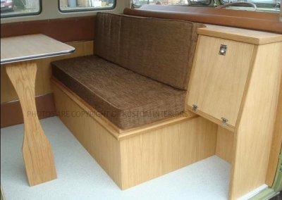 Phil-samba-camper-interior-kustominteriors6