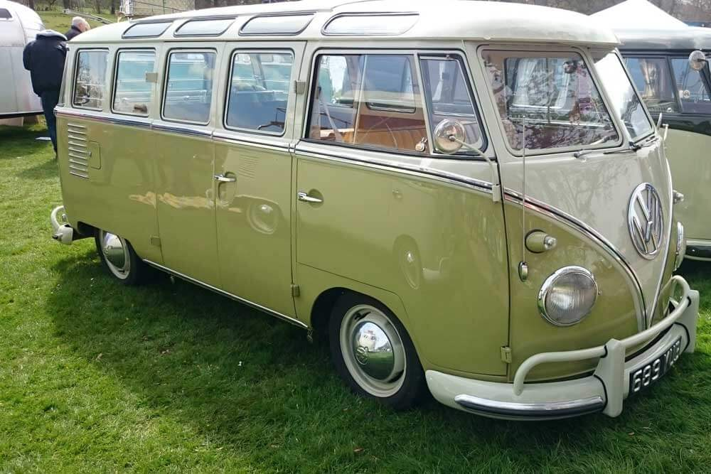 StanfordHallVWshow_phil's-bus
