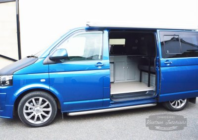 VW-T5-camper-conversion-2015-9-Kustom-interiors-transporter