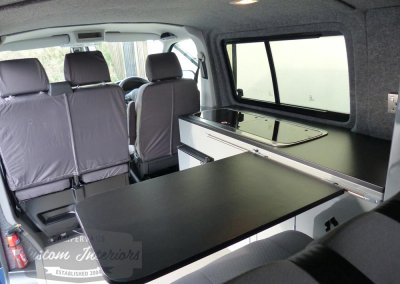 VW-T5-camper-conversion-2015-Kustom-interiors-transporter