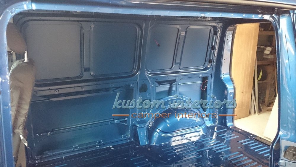 VW-T5-camper-conversion-Kustom-interiors-transporter