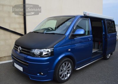 VW-T5-camper-conversion=2015-2-Kustom-interiors-transporter