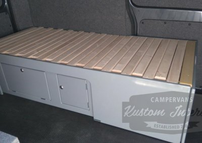 Vito-custom-bed-system-3
