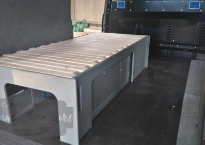 Vito-custom-bed-system-5