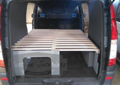 Vito-custom-bed-system-8