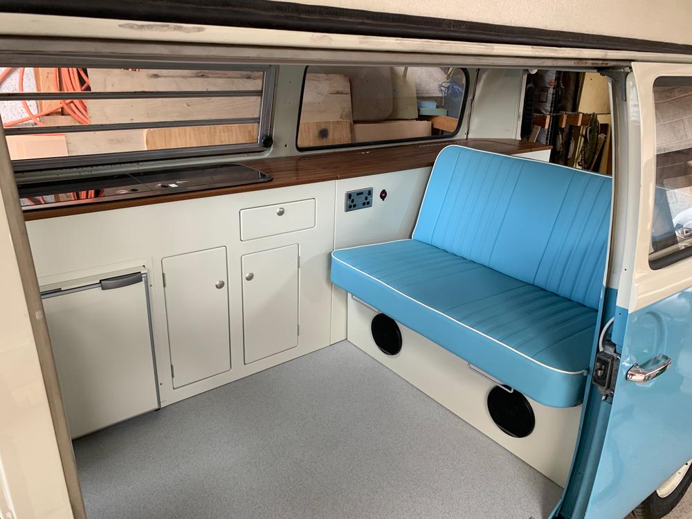 https://kustominteriors.co.uk/camper-renovation/
