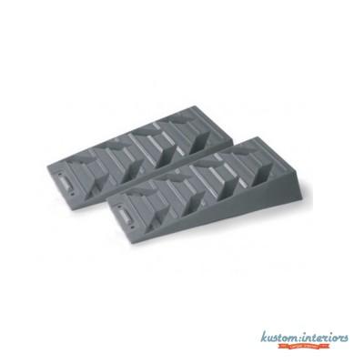 fiamma-Level-Pro-Levelling-Ramps-pair