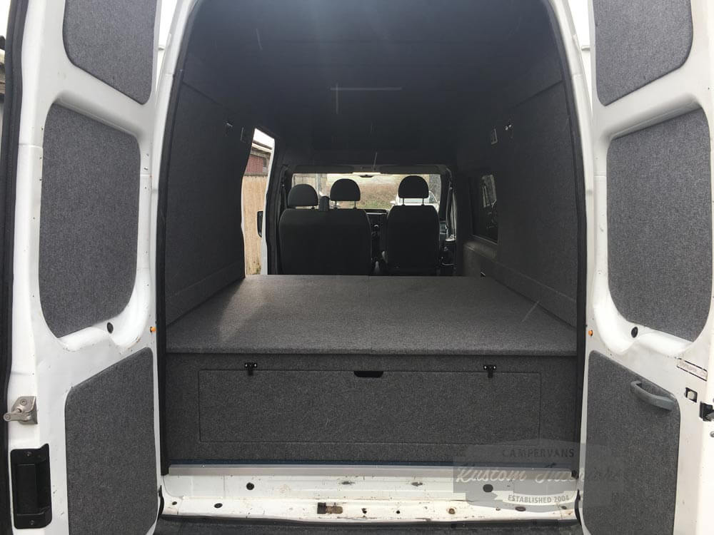 https://kustominteriors.co.uk/daves-new-camper-interior/