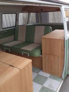 martin splitscreen interior 3