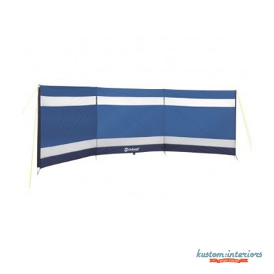 outwell-windbreak-windscreen