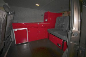Vw-t5-kustom-interiors-camper-interior