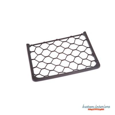 storage-nets-camper-motorhome